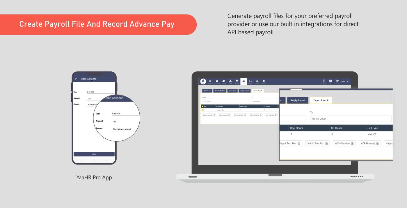payroll-record
